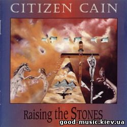 CitizenCain-RaisingtheStones