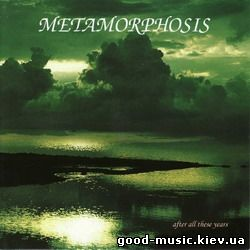 Metamorphosis2002