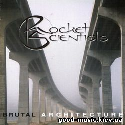RocketScientists1995