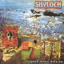 Shylock - Ile De Fievre