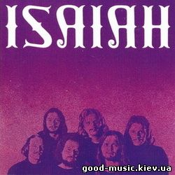 Isaiah 1975