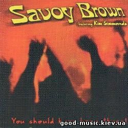 /Savoy_Brown-2004