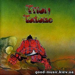 Trion 2003 - Tortoise