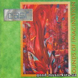 Cast - Sounds Of Imagination