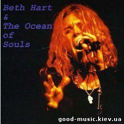 Beth_Hart-2009