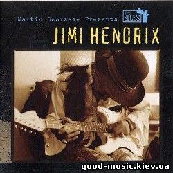 Jimi_Hendrix-2003