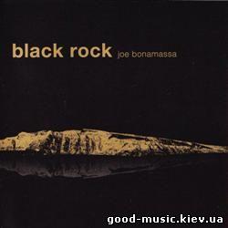 Joe_Bonamassa-2010