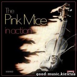 pinkmice-inaction