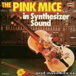 pinkmice-insynthesizersound