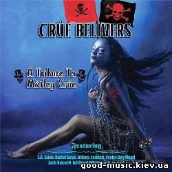 CrueBelievers-2008.jpg