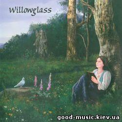 Willowglass2005