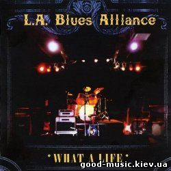 L.A.BluesAlliance2007
