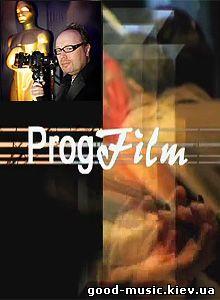 Prog | Film