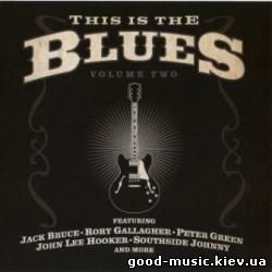 This_Is_The_Blues_Vol-2
