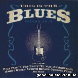 This_Is_The_Blues_vol-4