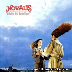 Novalis - 1978