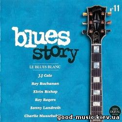 Blues_Story-CD11