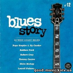 Blues_Story-CD12
