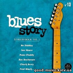 Blues_Story-CD13