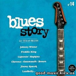 Blues_Story-CD14