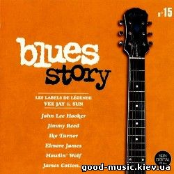 Blues_Story-CD15