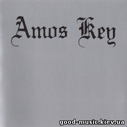 Amos Key-FirstKey-1973