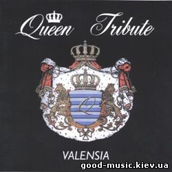 Valensia-2003-QueenTribute.