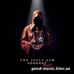 The Jelly Jam,  2016 - Profit