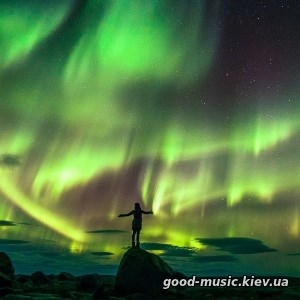 Norwegian Prog, Folk, Jazz & Metal